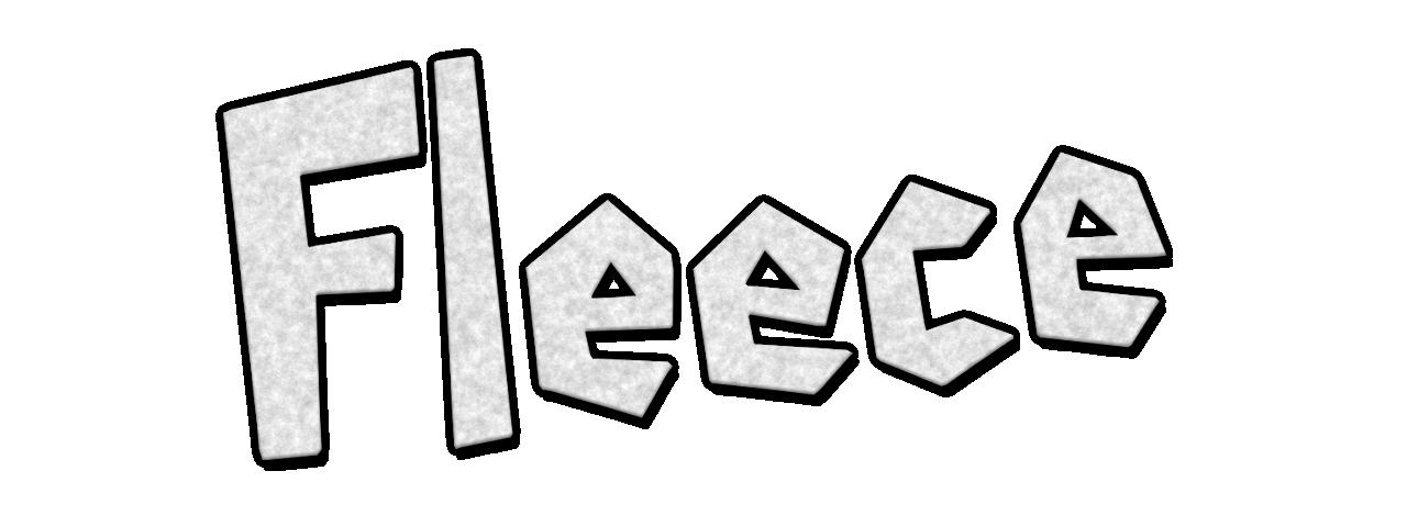 Fleece Documentation